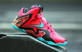 lebron shoes superman. lebron shoes superman