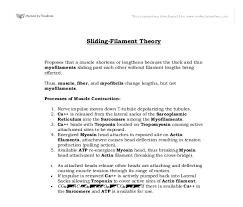 book report journal factors that affect interpersonal intelligence short essay questions in anatomy