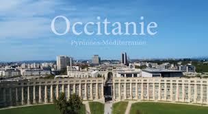 """Résultat de recherche d'images pour """"belles image d'occitanie"""""""