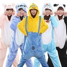 Dress <b>Pikachu</b> Promotion-Shop for Promotional Dress <b>Pikachu</b> on ...