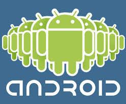 Daftar Harga HandPhone Android Terbaru 2012