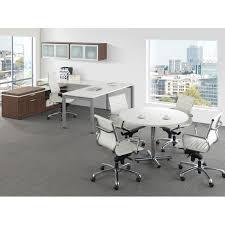 white walnut office furniture. White Walnut Office Furniture R