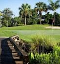 Palm Cove Golf & Yacht Club in Palm City, Florida ...