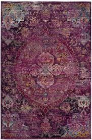 new fuschia area rug or fuchsia purple area rug 54 fuschia area rug canada
