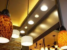 types of lighting fixtures ambient lighting fixtures
