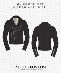 Leather Free Clipart Transparentpng Product Vector Red Jtkcl1f
