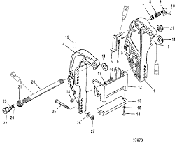 Johnson Boat Motor Wiring Diagram