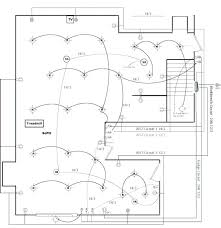bathroom electrical code fascinating outlet in drawer electrical 240 Volt Contactor Wiring Diagram Wiring Diagram For A Hair Dryer #24