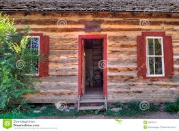 Cabin Windows rustic old time log cabin front door and windows download from 4246 by uwakikaiketsu.us