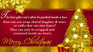 merry christmas greetings wishes quotes 2017
