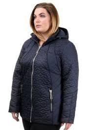 <b>Пуховик</b> MAX MARA 2068 | <b>Куртка</b> | Pinterest | Winter jackets ...