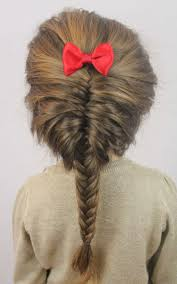Pretty Girl Hair Style best 25 easy little girl hairstyles ideas kid 3779 by wearticles.com
