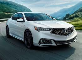 2018 acura tlx black. fine 2018 2018 acura tlx front quarter right photo throughout acura tlx black a