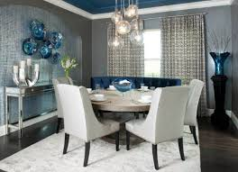 Dining Room Designs In 40 A Creative Way To Rock Your Space Classy Living Room And Dining Room Decorating Ideas Creative