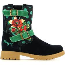 Childrens Designer Boots Sale Desigual Boy Ankle Boots Boots Sale 56 Of The Cheapest