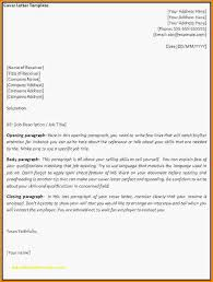 Cover Letter For Content Creation 2018 Professional Cover Letter