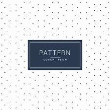 Subtle Pattern Stunning Subtle Pattern Vector Free Download