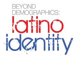 latino identity psychology essay sample