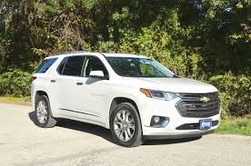 2018 chevrolet traverse premier.  Chevrolet Chevrolet Traverse 2018 Traverse Premier For Chevrolet Traverse Premier