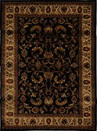carpet ebay. crafty inspiration ebay area rugs nice decoration traditional persian border rug 5x8 oriental carpet