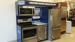 who makes maytag appliances.  Makes Major Brands Of Appliances Schedule Your Appointment For Who Makes Maytag T