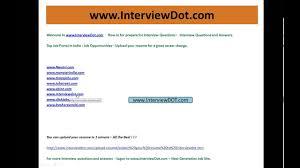 Best Resume Websites Top Job Websites In India Resume Cv Upload For Great Career