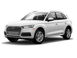 2018 audi vin decoder. interesting 2018 new 2018 audi q5 20t suv parsippany in audi vin decoder