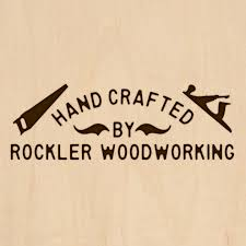 woodworking logo ideas. custom branding iron with hand crafted tools design - standard head woodworking logo ideas