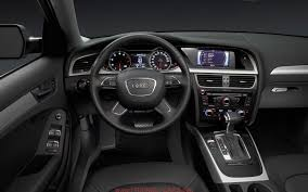 2015 audi a4 interior.  Interior Cool 2007 Audi A4 Interior Car Images Hd 2014 Audi A4 New Cars Picture  Wallpapers 17 1487 Wallpaper New In 2015 Interior