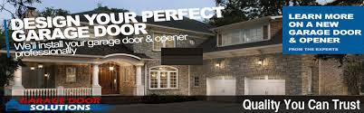 dallas garage door repairGarage Door Repair Dallas TX  Installation Service Openers Parts