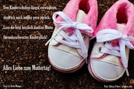 Muttertagsgedichte Gedichte Und Sprüche Zum Muttertag
