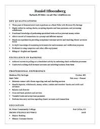 resume samples for bank teller fine design bank teller resume sample bank teller resume sample