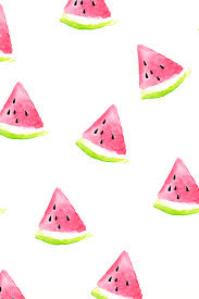 watermelon wallpaper iphone. Brilliant Wallpaper Watermelon Wallpaper  Google Search Inside Watermelon Wallpaper Iphone 6