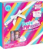 <b>Игрушки</b> для девочек Party Popteenies - купить <b>игрушку</b> для ...