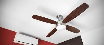 ceiling fan ac repair extreme comfort air conditioning and heating