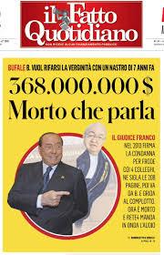 Franco Maria Fontana on Twitter: