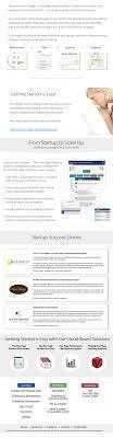 Jim horan one page business plan pdf