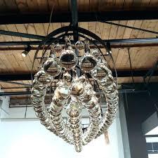 chandeliers arctic pear chandelier pear chandelier ochre arctic pear chandelier ochre arctic pear chandelier copy