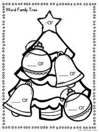 f1502154c6a76994d81480cf4cd6c89a christmas activities craft activities christmas lights cvc activities cvc worksheets and phonics on phase 4 phonics worksheets