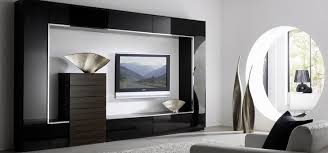 Small Picture wall unit designs for living room great cool bedroom wall unit