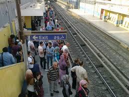 photo essay traffic jam menna khaled creativityisus image image image image image