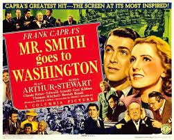 great classic films the fourth of the blonde at the film via scratchpad wikia com wiki mr