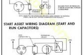 mars potential relay wiring diagram 4k wallpapers Cooling Fan Relay Wiring Diagram at 3arr3 Relay Wiring Diagram