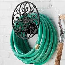 garden hoses watering irrigation