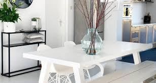 Een Design Woonkamer Inrichten 10 Tips Voor Een Strak Interieur