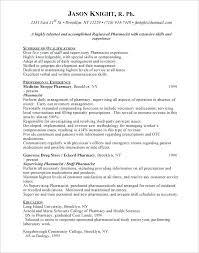 Retail Assistant Manager Resume Examples Amazing Retail Job Resume Sample Retail Manager Sample Resume Retail Sales