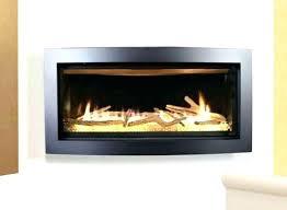 fireplace burner pipe gas kit natural grate log lighter firepl