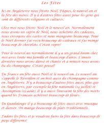 account representative resume academic essay ghostwriting websites french essays