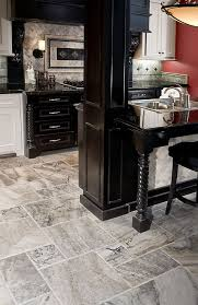 kitchen tile flooring.  Tile Tile Floor In Kitchen Unique On Throughout Best 25 Ideas Pinterest 20 Flooring