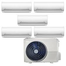 Klimaanlage Multisplit Sets Jetzt Online Kaufen